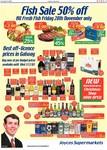 Galway Advertiser 2003/2003_11_27/GA_2711_E1_005.pdf