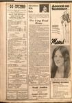 Galway Advertiser 1980/1980_04_17/GA_17041980_E1_007.pdf