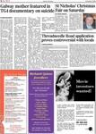 Galway Advertiser 2003/2003_11_27/GA_2711_E1_016.pdf