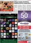 Galway Advertiser 2003/2003_11_27/GA_2711_E1_013.pdf