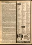 Galway Advertiser 1980/1980_10_09/GA_09101980_E1_006.pdf