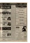 Galway Advertiser 1971/1971_09_09/GA_09091971_E1_005.pdf