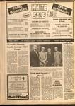 Galway Advertiser 1980/1980_10_09/GA_09101980_E1_007.pdf