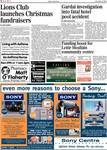 Galway Advertiser 2003/2003_11_27/GA_2711_E1_012.pdf