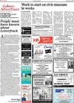 Galway Advertiser 2003/2003_11_27/GA_2711_E1_002.pdf