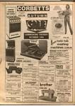 Galway Advertiser 1980/1980_10_09/GA_09101980_E1_020.pdf