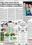 Galway Advertiser 2003/2003_11_27/GA_2711_E1_014.pdf