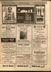 Galway Advertiser 1980/1980_10_09/GA_09101980_E1_010.pdf