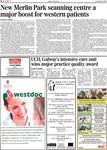 Galway Advertiser 2003/2003_11_27/GA_2711_E1_018.pdf