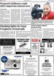 Galway Advertiser 2003/2003_11_27/GA_2711_E1_020.pdf