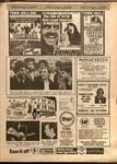Galway Advertiser 1980/1980_10_09/GA_09101980_E1_011.pdf