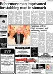 Galway Advertiser 2003/2003_11_27/GA_2711_E1_004.pdf