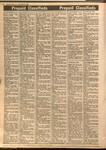 Galway Advertiser 1980/1980_10_09/GA_09101980_E1_016.pdf