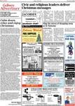 Galway Advertiser 2003/2003_12_25/GA_2512_E1_002.pdf