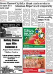 Galway Advertiser 2003/2003_12_25/GA_2512_E1_012.pdf