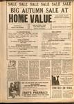 Galway Advertiser 1980/1980_10_09/GA_09101980_E1_009.pdf