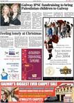 Galway Advertiser 2003/2003_12_25/GA_2512_E1_017.pdf