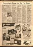 Galway Advertiser 1980/1980_10_09/GA_09101980_E1_005.pdf