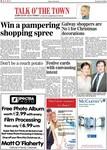 Galway Advertiser 2003/2003_12_25/GA_2512_E1_014.pdf