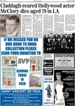 Galway Advertiser 2003/2003_12_25/GA_2512_E1_008.pdf