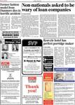Galway Advertiser 2003/2003_12_25/GA_2512_E1_004.pdf