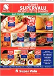 Galway Advertiser 2003/2003_12_25/GA_2512_E1_013.pdf