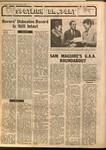 Galway Advertiser 1980/1980_10_09/GA_09101980_E1_002.pdf