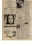 Galway Advertiser 1971/1971_09_09/GA_09091971_E1_004.pdf