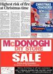 Galway Advertiser 2003/2003_12_25/GA_2512_E1_019.pdf