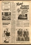 Galway Advertiser 1980/1980_10_09/GA_09101980_E1_003.pdf