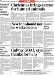 Galway Advertiser 2003/2003_12_25/GA_2512_E1_020.pdf