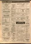 Galway Advertiser 1980/1980_10_09/GA_09101980_E1_014.pdf