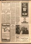 Galway Advertiser 1980/1980_10_09/GA_09101980_E1_013.pdf