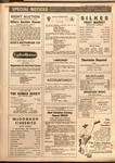Galway Advertiser 1980/1980_10_09/GA_09101980_E1_015.pdf
