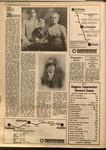 Galway Advertiser 1980/1980_10_09/GA_09101980_E1_004.pdf