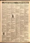 Galway Advertiser 1980/1980_10_09/GA_09101980_E1_017.pdf