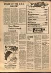 Galway Advertiser 1980/1980_10_09/GA_09101980_E1_012.pdf