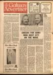 Galway Advertiser 1980/1980_10_09/GA_09101980_E1_001.pdf