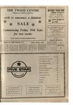 Galway Advertiser 1971/1971_09_09/GA_09091971_E1_003.pdf