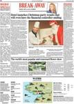 Galway Advertiser 2003/2003_11_13/GA_1311_E1_020.pdf