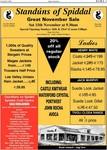 Galway Advertiser 2003/2003_11_13/GA_1311_E1_003.pdf