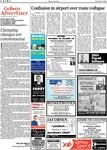 Galway Advertiser 2003/2003_11_13/GA_1311_E1_002.pdf