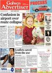 Galway Advertiser 2003/2003_11_13/GA_1311_E1_001.pdf