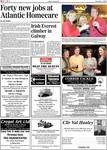 Galway Advertiser 2003/2003_11_13/GA_1311_E1_016.pdf