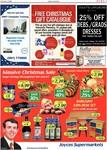 Galway Advertiser 2003/2003_11_13/GA_1311_E1_007.pdf