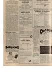 Galway Advertiser 1971/1971_09_09/GA_09091971_E1_002.pdf