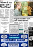 Galway Advertiser 2003/2003_11_13/GA_1311_E1_006.pdf