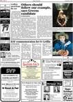 Galway Advertiser 2003/2003_11_13/GA_1311_E1_004.pdf