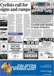 Galway Advertiser 2003/2003_11_13/GA_1311_E1_008.pdf