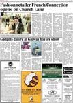 Galway Advertiser 2003/2003_11_13/GA_1311_E1_014.pdf